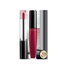 L'Absolu Gloss Matte 8ml