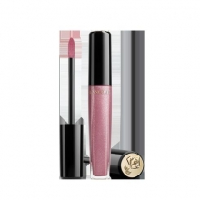 L'absolu Gloss Sheer 8ml