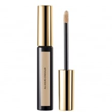 All Hours Concealer 5ml