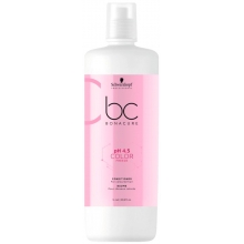 BC Acondicionador Color Freeze