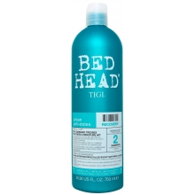 Bed Head Recovery Champú