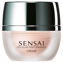 Cellular Performance Cream TTP (Reafirma/Hidrata)