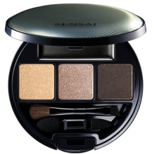 Eye Shadow Palette 4,5G