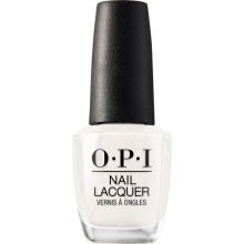 Nail Lacquer 15ml