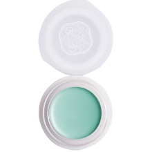 Paperlight Cream Eye Color 6g