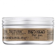 Bed Head For Men Pure Texture