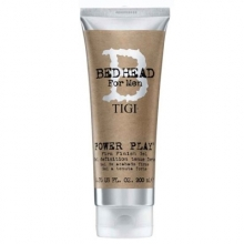 Bed Head For Men Power Play Finish Gel