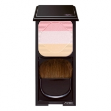 Face Color Enhancing Trio Blush 7g