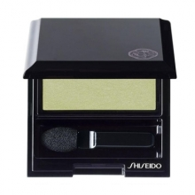 Luminizing Satin Eye Color 2g