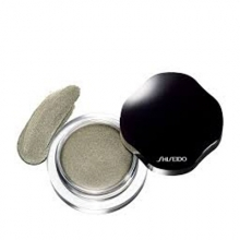 Shimmering Cream Eye Color 6g