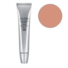 Perfect Hydrating BB Cream