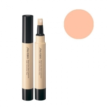 Sheer Eye Zone Corrector  3,8ml