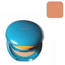 Sun Protection Compact Foundation SPF30