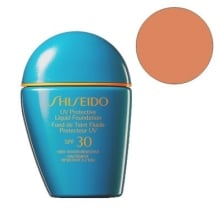 Uv Protective Liquid Foundation SPF30 30ml