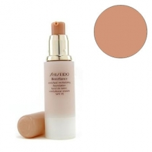 Shiseido Benefiance Enriched Revitalizing Foundation 30ml