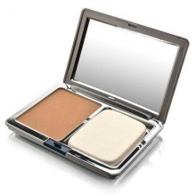 Cellular Treatment Foundation Powder Finish 14.2g