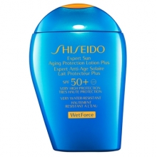 Expert Sun Aging Lotion SPF50+ Wet Force