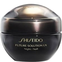 Future Solution LX Total Regenerating Cream SkingenecellEnmei (TTP)