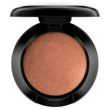 Eye Shadow Texture Velvet
