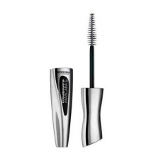 Mascara 5 in 1 Extraordinary Colour Black 12ml