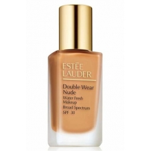 Double Wear Nude Water Fresh SPF30 30ml