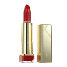 Labial Colour Elixir 5ml