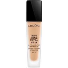 Lancome Teint Idole Ultra Wear SPF15 30ml