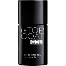 La Laque Le Top Coat Gel 10ml