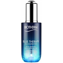 Blue Therapy Accelerated Serum Reparador
