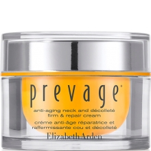 Prevage Anti-aging Neck Cream (Reafirmante/Reparador)
