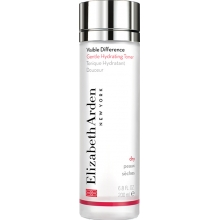 Visible Difference Gentle Hydrating Toner (Tónico Hidratante Suave) P.Seca