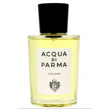 Acqua di Parma Colonia - Splash