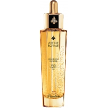 Abeille Royale Youth Watery Oil (Aceite Acuoso