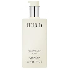Eternity Body Lotion