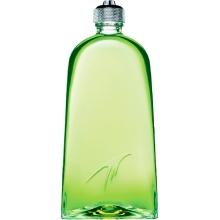 Mugler Cologne - Splash