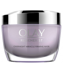 Regenerist Overnight Miracle Firming Mask