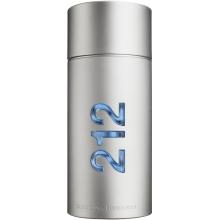 60abd357d0 Perfumesa.com > Perfumes > Carolina Herrera
