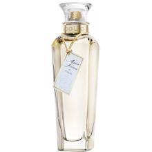 Perfumesacom Perfumes