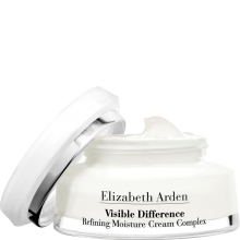 Visible Difference Refining Moisture Cream Complex (TTP)
