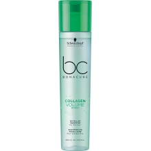 Collagen Volume Boost Shampoo