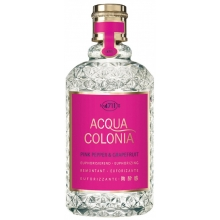Acqua Colonia Pink Pepper & Grapefruit
