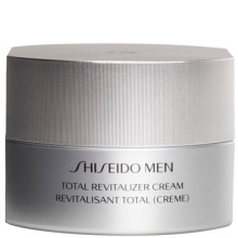 Total Revitalizer Cream TTP (Antiarrugas/Reafirma/ilumina)