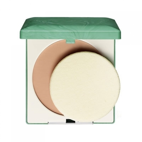 Stay Matte Sheer Pressed Powder 7,6g
