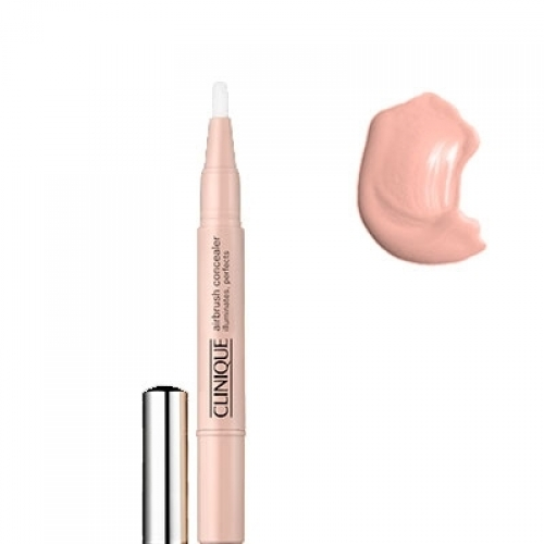 Air Brush Concealer 1,5ml