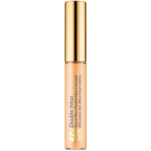 Double Wear Stay-in-Place Flawless Wear Concealer 7ml