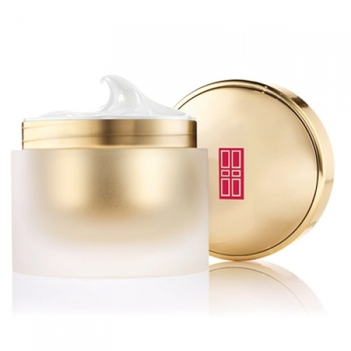 Ceramide Lift and Firm Eye cream SPF15