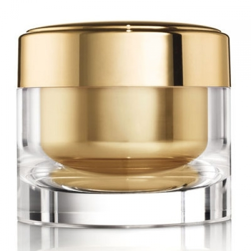 Ceramide Plump Perfect Ultra All Night Cream
