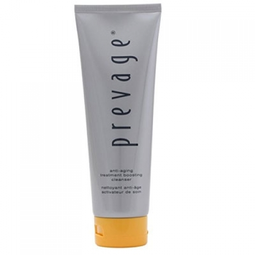 Prevage Antiaging Treatment Boosting Cleanser