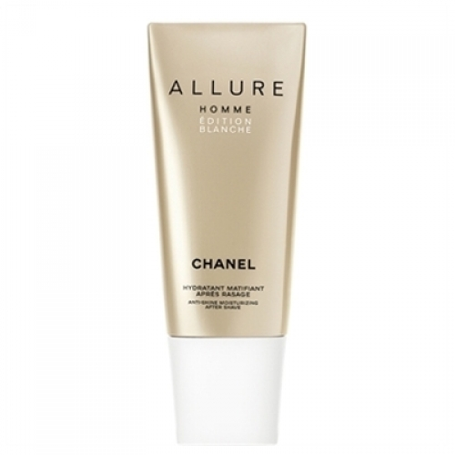 Allure Homme Hydratant AfterShave Balm