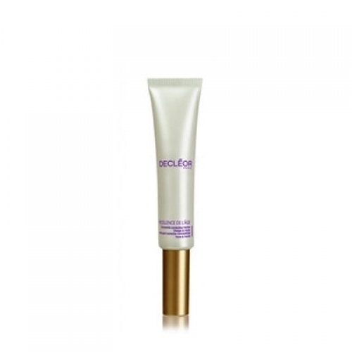 Corrector Concentrate Face & Hans